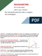 Trigonometría-matematica I - Civil (1)
