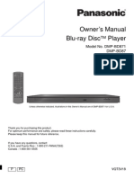Panasonic_DMPBD871-MUL.pdf