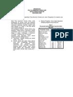 SNI 2006-3822.1-2000 pac