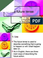 pp-futur
