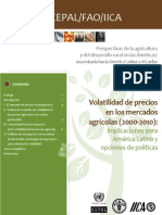 Boletin1CepalFao03_11.pdf