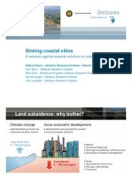 Sinking_coastal_cities_Erkens_et_al_EGU.pdf