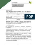 MetodologiaEstudio-05