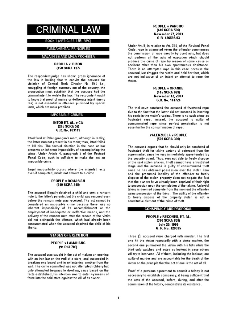 Art. 171 of the Criminal Code of the Russian Federation. Illegal business: comments and features 64