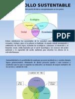 DESARROLLO+SUSTENTABLE+(2).ppt.pps