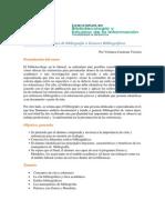 PresentacionCurso.pdf