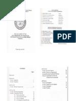Reglamento del Programa de Prácticas Propec.pdf