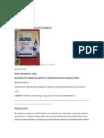 LA+IGLESIA+EN+CAOS+parte+1.pdf