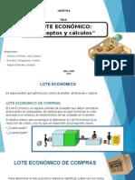 LoteEconomico_Grupo06