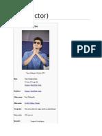 Vijay.docx