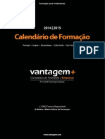 Calendario_de_Formacao_Vantagem_2014_2015.pdf