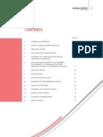 Annual Accounts Buxly Paints 2014.pdf