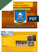 PENGANTAR STATISTIK UNTUK PENELITIAN.pdf