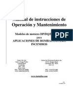Manual DP DQ DR DS DT Spanish C134292.Sflb