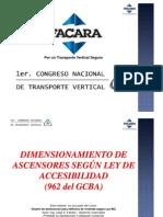 Dimensionamiento_ascensores
