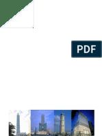 Tai Pie 101 Building Analysis