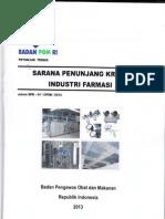 sarana-penunjang-kritis-industri-farmasi.pdf