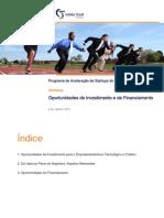 UPTEC - Oportunidades de Investimento e Financiamento_2015.01.pdf