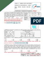 GABCp2AprofENEMTjkjmratamentodaInformacaoAula122013