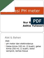 Kalibrasi PH meter.pptx