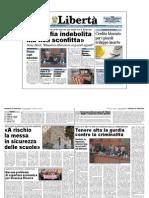 Libertà Sicilia del 07-03-15.pdf