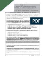 Actualizacion Tema6 Org Estado