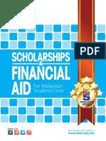 SCHOLARSHIP Form v3-12-14.pdf