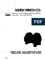 Braden Winch CH 22