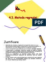 Statistica_C7.ppt