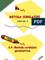 statistica_C8.ppt