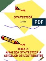 statisticaC2.ppt