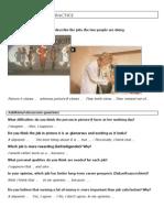 FCE SPEAKING ALL.pdf