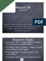 S10Phys2BJoseBfield.pdf