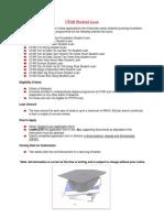 UTAR Student Loan.pdf