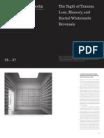 08goodin.pdf