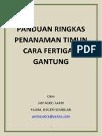 Panduan Ringkas Penanaman Timun Cara Fertigasi Gantung.pdf