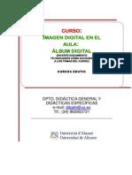Presentacion_curso AD