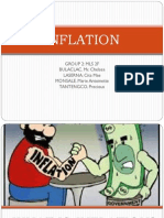 Mls 2f Grp2 Inflation