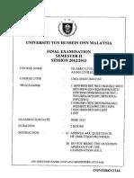 UWA+10302 (1)