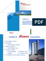 Adeka_Introduction_Portfolio_general.ppt