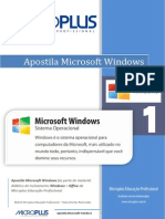 AP Windows