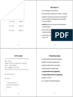 csc209_w2a_4_2.pdf