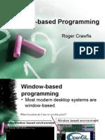 cse581_03_EventProgramming