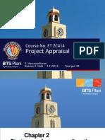 ET ZC414-L2.pdf