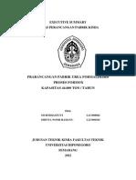 spesifikasi bahan baku dan produk.pdf