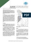 Geological and Geophysical Interpretation of a 3D Seismic Section on Ilha Da Caçumba Field (Cumuruxatiba Basin, BA)
