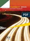 Budget Booklet 2015