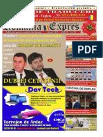 Romania Expres 29