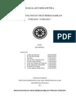 90123096-PENGGOLONGAN-OBAT