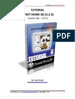 Tutorial_Sweet_Home_3D.pdf